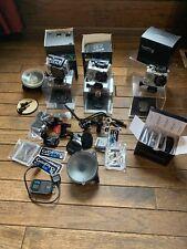 GoPro HERO, HERO2 & HERO3 Cameras and accessories!