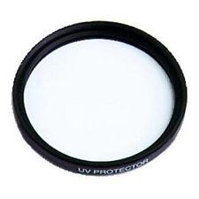 UV protection photo / video filter, 43 mm E1K8