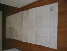 Bauplan für ein Ruderboot Ruderboot für Kinder Blueprint