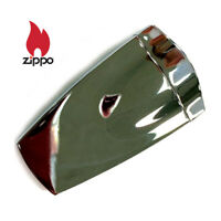 Zippo Chrome Pocket Cigar Punch NEW