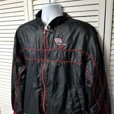 30c2477ff2b74 Sell Men's Coats & Jackets | eBay