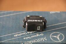 35st. Beplankung parentesi MERCEDES clip di fissaggio w124 a124 c124 s124 Sacco