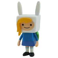 Funko Mystery Minis Loose Vinyl Figure - Adventure Time - FIONNA - New