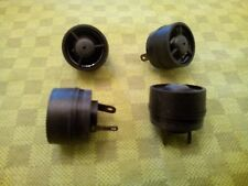 4 super tweeter dinamici 60 watt  4-8 ohm