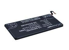 Alta Qualità Batteria Per Samsung Galaxy S6 EDGE dual sim eb-bg928abe UK