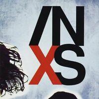 INXS - X (VINYL)   VINYL LP NEU