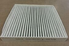 ★ NEW ILX RDX ACCORD CIVIC CRV CHARCOAL CABON CARBONIZED CABIN AIR FILTER ★