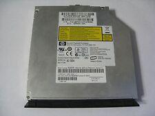 Compaq Presario C700 Series 8X DVD±RW Burner Drive AD-7560A IDE 454928 (A55-09)