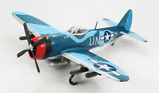 Hobby Master P-47M Thunderbolt~Maj. Bostwick~8th Af~1945-Ha8403