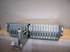 """HP bc1000 Blade PC  **NICE CONDITION"""""""