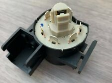 Vemo V40802425 Engine IGNITION SWITCH VAUXHALL ASTRA