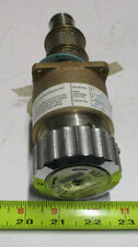 Symmons 5-200 NW Thermostatic Mixing Valve Replacement Cartridge