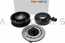 THERMOTEC CA617 Magnetkupplung Klimakompressor GALAXY MONDEO S-MAX / 2-Pin