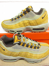 Nike Womens Air Max 95 Winter Running Trainers 880303 700 Sneakers Shoes