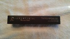 Anastasia Beverly Hills Tinted Brow Gel, Color - Granite - Brand new in box.