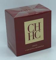 50ml Carolina Herrera CH Privee Eau de Parfum Mujer 1.6 oz