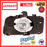 MAZDA 3 SEDAN BK SP23 01/2004 ~ 05/2006 FOG LIGHT LEFT HAND SIDE L10-LOF-30ZM