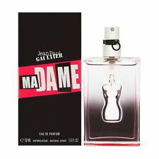 Madame by Jean Paul Gaultier for Women 1.6 oz EDP Spray Brand New