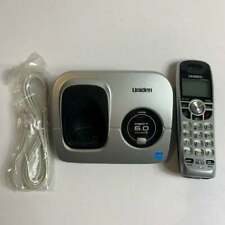 Uniden Wireless Phone Cordless