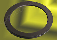 72mm to 58mm 72-58mm 72mm-58mm 72-58 Stepping Step Down Filter Ring Adapter UK