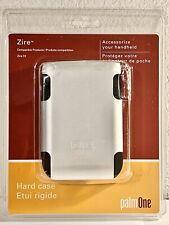 Palm Hard Case for PalmOne Zire 72 (P10968U)