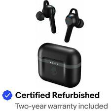 Skullcandy INDY EVO Wireless Bluetooth Earbuds -Refurb