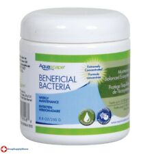 RA Beneficial Bacteria (Dry) - 250 g