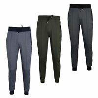 Hugo Boss Men's Tracksuit Bottoms Available In Three Colours