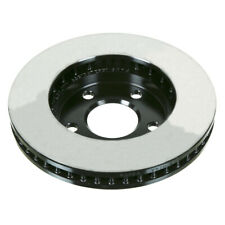 Disc Brake Rotor-FWD Front Wagner BD125507E