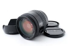*Read* Minolta AF Zoom 24-85mm F/3.5-4.5 Lens New for Sony w/Hood Tested #5090