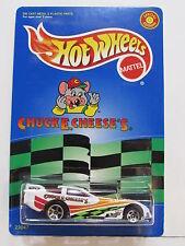 Mattel Hot Wheels 2018 Monster Jam Flx34 Niro Hornet