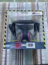 Gvs Elipse P100 Spr457 S/M- New/Opened Box. Never Worn