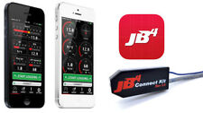 JB4 BMS Burger Tuning Smart Phone Wireless Bluetooth Connect Kit Rev. 3.6