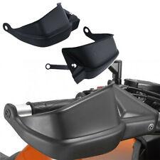 Handle Bar Hand Brush Guard Handguard Protector for 2013-2019 Honda CB500X