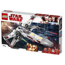 75218 Lego Star Wars X-Wing Starfighter, NEU & OVP, sofort lieferbar!