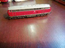 Märklin H0 3675  Diesel-Lok Digital