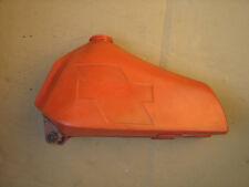 BETA  CR 250 / 350 / 420                                              serbatoio