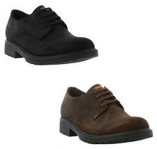 Camper Lace-up Shoes for Men