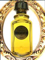 Vintage GIVENCHY III EDT SPLASH 230  ml left women perfume