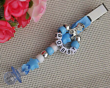 Personalised Beautiful Pram Charm Ideal gift For baby girls boys Anyname