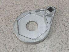 Kent Moore J-36804 Strut Wrench Socket Torque Adapter 60MM 6 Point Tool