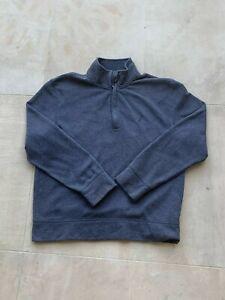 Nautica Vintage Fleece