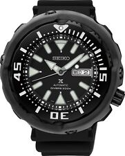 Seiko SRPA81 SRPA81K1 Prospex Mens Automatic Diver's Watch WR200m RRP $1100.00