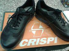 scarpe crispi impermeabile in vendita - Stivali 0d755623f94