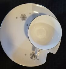 Summit fine china japan 3 piece tea set