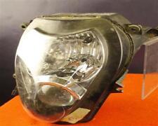 Scheinwerfer Suzuki Hayabusa 1300  [Sch-6]