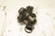 Front Axle Rear Differential Carrier Assy 3.23 Fits 15-16 Cadillac Escalade OEM