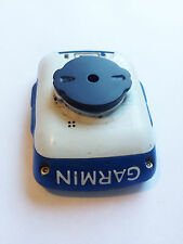 Replacement Part Mount Tabs Garmin Edge 20/25/200/500/510/800/810/1000 GPS Black