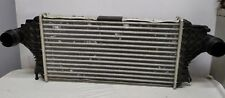 Genuine Inter Cooler Mercedes Benz A099-500-06-00 Radiator Q3 A0995000600 0743C