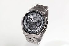 CITIZEN Atessa Eco-Drive CC9010-66A GPS Satellite Radio Watch F900 New in Box
